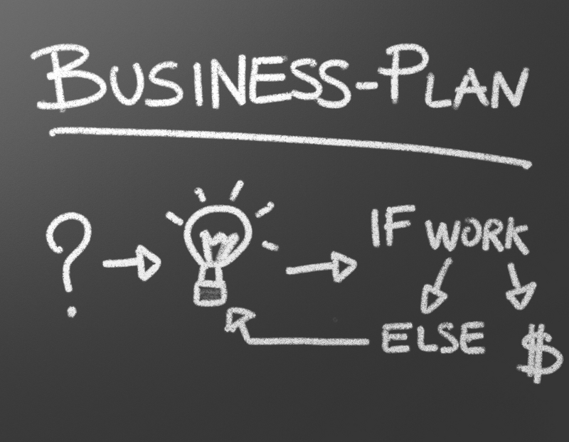 business-plan1.jpg